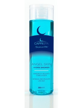 ANGEL SKIN HYDRA SHOWER...