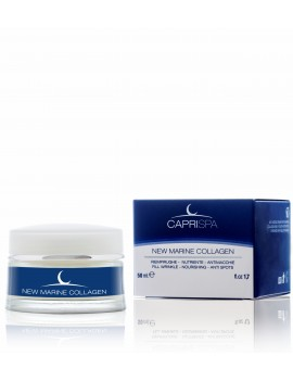 NEW MARINE COLLAGEN