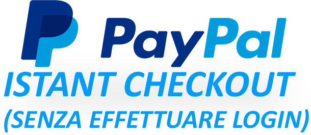 PaypalLogo2.png
