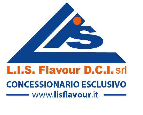 LIS FLAVOUR D.C.I. SRL
