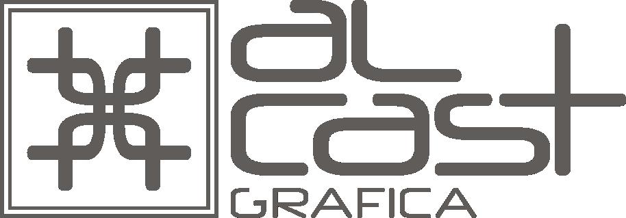ALCAST GRAFICA
